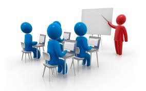 Бесплатное обучение раскрутке в поисковых системах и соц сетях