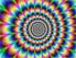 Мой первый опыт визуализации музыки в реальном времени